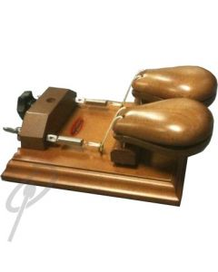 Optimum Table mounted Castanets