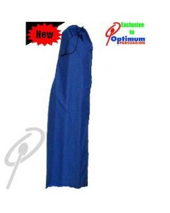 Optimum Large Drawstring Bag -140cm