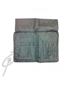 Optimum Extra Large Mallet bag-  Black