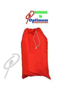 Optimum Small Drawstring Bag - 80cm