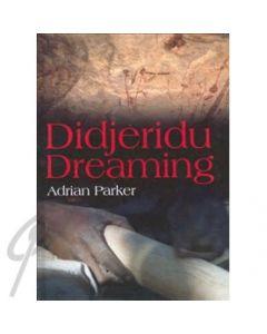 Didjeridu dreaming
