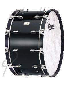 """Pearl 36x16"""" Concert Bass Drum (drum only)"""