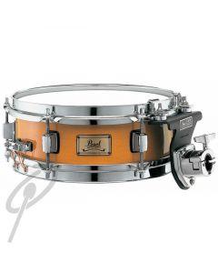 Pearl Snare Drum - 10 x 4inch Popcorn