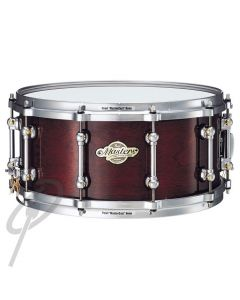 Pearl Snare Drum - 14 x 6.5inch 6ply Birch