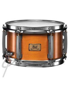 Pearl Snare Drum - 10 x 6inch Popcorn