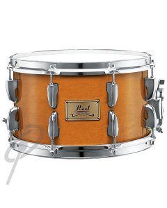 Pearl Snare Drum - 12 x 7inch Power Soprano