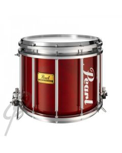 """Pearl 14x12"""" Medalist Pipe Snare Sequoia"""