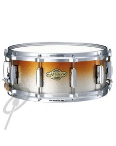 Pearl Snare Drum - 14 x 5.5inch Masters MSX