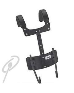 Pearl MXS-1 Snare Harness -  Competitor