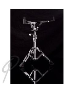 Pearl 830 Series Snare Drum stand dbl br