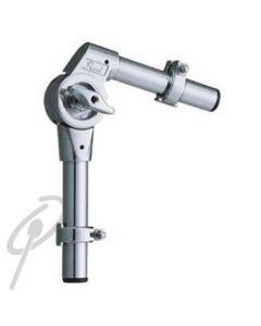 Pearl Tom Arm Short - TH88S