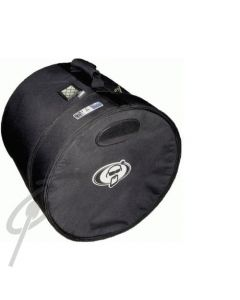 """Protection Racket 22x18"""" Bass Drum Case"""