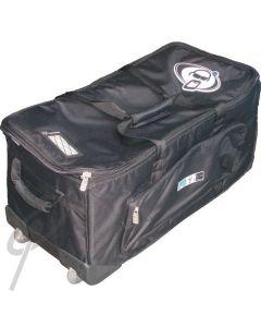 Protection Racket 28x14x10 Case & Wheels