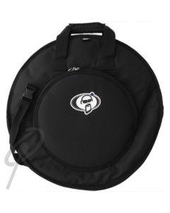 """Protection Racket Deluxe Cymbal Bag 24"""""""