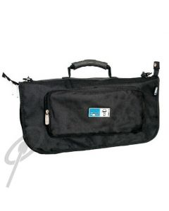 Protection Racket Supersize Deluxe Stick Bag