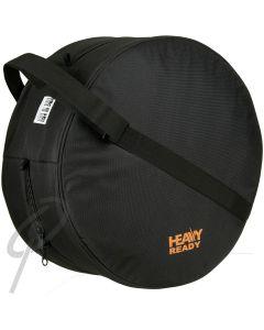"Pro-Tec Deluxe  5.5"" x 14"" Snare Bag"