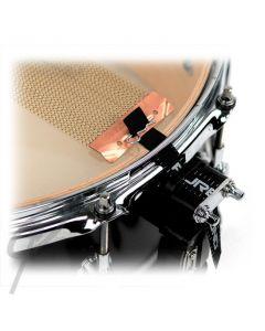 """PureSound Custom Pro 14""""-20 Strand Brass"""