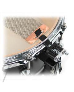 """PureSound Custom Pro 14""""-20 Strand Steel"""