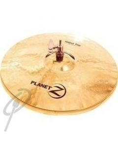Zildjian Planet Z Hi Hats - 14inch