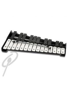 Ross 25 Note Glockenspiel 2 Octave a2-a4