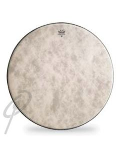 "Remo 36"" Fibreskyn 3  Bass Drum Head"