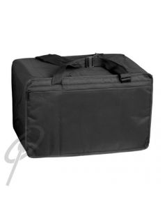 Requena Padded Cajon Carry Bag
