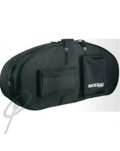 Rockbag Multi-tenor bag