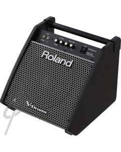 Roland 80W Electronic Perc. Monitor Amp