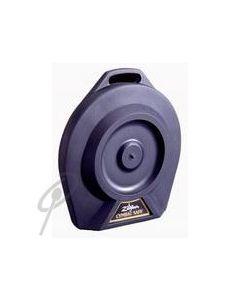Zildjian Cymbal Safe case