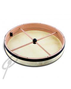 """Schlagwerk 40cm (16"""") Tunable Frame Drum"""