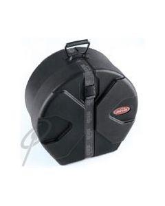 SKB 16 x 14 Marching Bass Drum Case