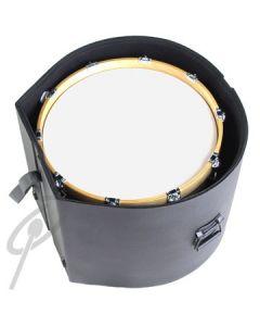 SKB 22 x 14 Marching Bass Drum Case