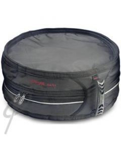 """Stagg Snare Drum Bag 14"""" x 6.5"""""""