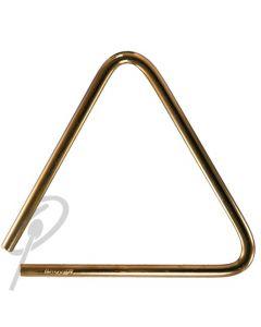 "Grover Bronze 6"" Triangle"