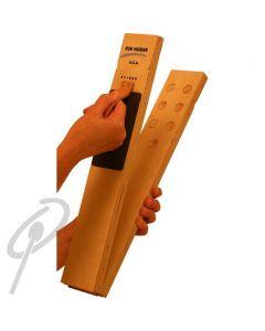 Ron Vaughn Professional Slap Stick