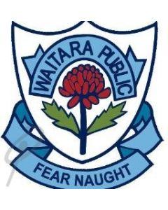 Waitara PS Mallet Pack