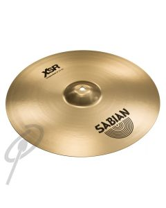 """Sabian 16"""" XSR Suspended Cymbal"""