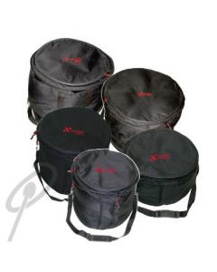 Xtreme Snare Drum Bag - 14inch x 6.5inch