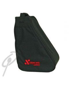 Xtreme Bass Drum Pedal Bag