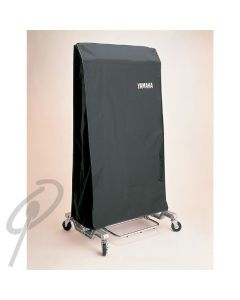 Yamaha Cover for CH500 chimes