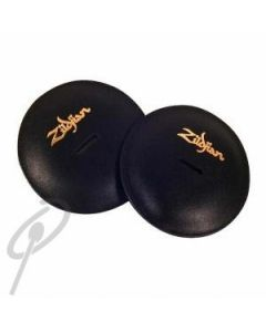 Zildjian Orchestral Leather Hand Pads
