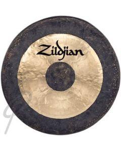 """Zildjian 30"""" Orchestral Gong"""