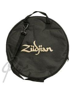 Zildjian Cymbal Soft Bag - 20inch